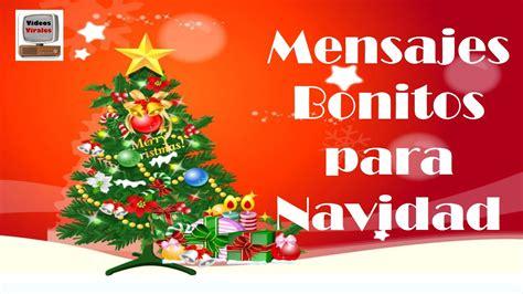 imagenes con mensajes hermosos de feliz navidad mensajes bonitos para navidad y a 241 o nuevo youtube