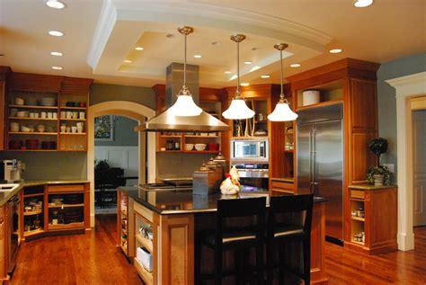 kitchen remodeling portfolio east bay home remodeling