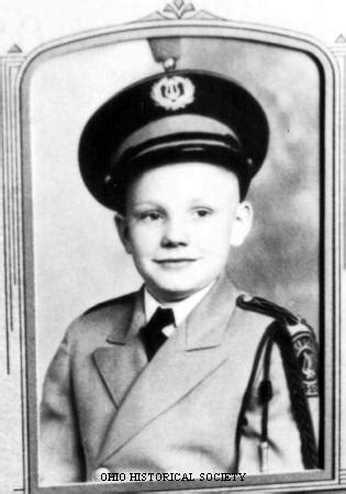 early life neil armstrong pdx retro 187 blog archive 187 former astronaut is 81 today