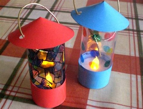 lanterns craft best 25 lantern craft ideas on paper
