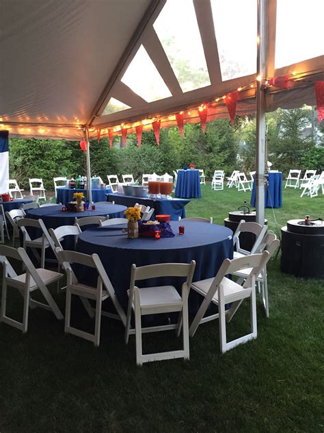 table and chair rentals nj chair and table rentals rtty1 com rtty1 com