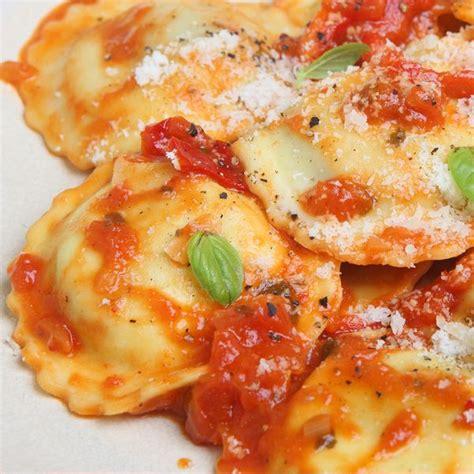 best 25 ravioli dough recipe ideas on pinterest homemade ravioli dough homemade pasta dough