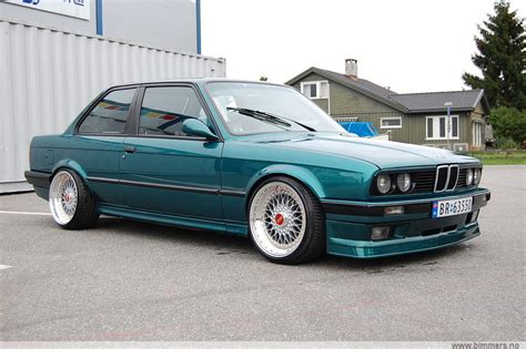 Per Lowering Bmw E30 what s my car lowered by help