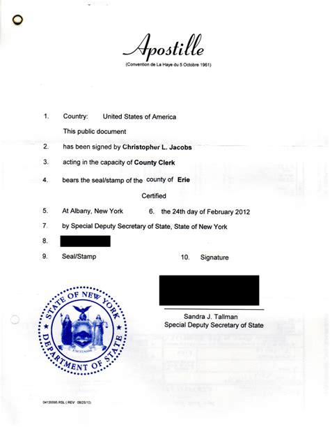 us department of state authentications cover letter apostille cover letter us department of state