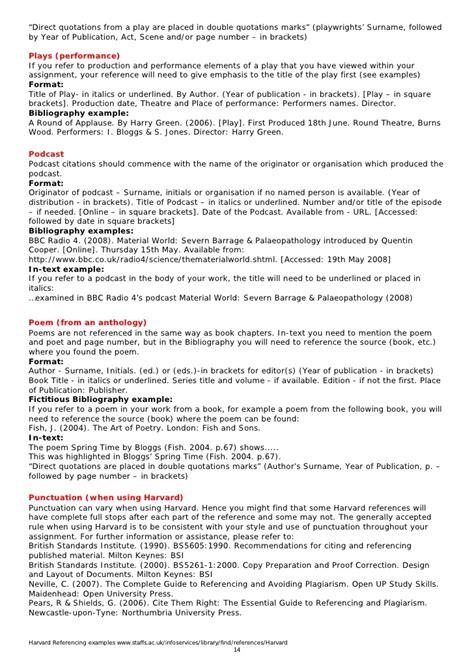 essay layout harvard harvard referencing format essay gcisdk12 web fc2 com