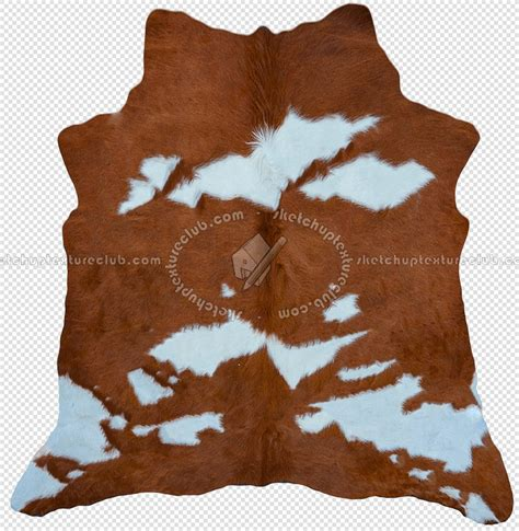 cow leather rug cow leather rug texture 20013
