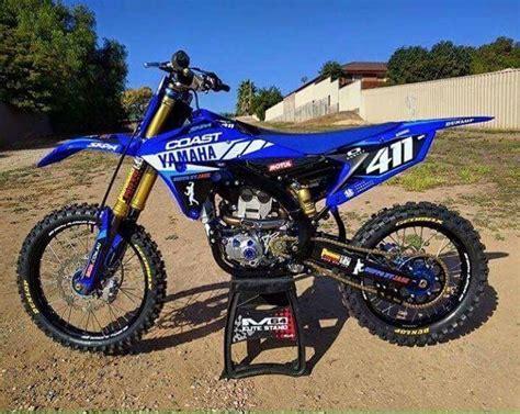 motocross bmx bikes best 25 motocross bikes ideas on motocross