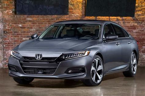 honda accord india price new honda accord 2018 price in india launch date specs