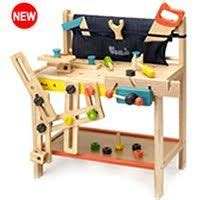 melissa and doug wooden tool bench 17 best images about childrens furniture on pinterest