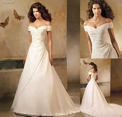 Wedding Dress For Big Arms by Pin By Siara Raymer On The Quot One Quot Day