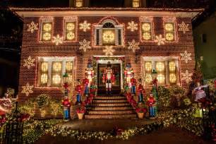 lights dyker heights 21 more ways visiting ruins you for a