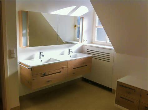 badezimmer doppelwaschbecken doppelwaschbecken gispatcher