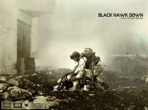 wallpaper black hawk down black hawk down wallpapers wallpaper cave