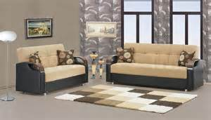 Living Room Design With Leather Sofa Living Room Designer Living Room Sets