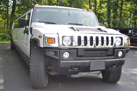 hummer h2 stretch limo hummer h2 stretch limo white s limos