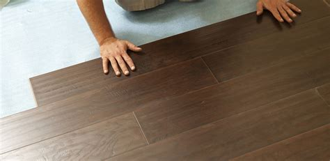 laminate flooring company claims to offer high value products