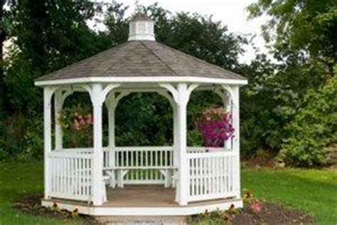 gazebo cost 2017 gazebo repair costs average price to fix a gazebo