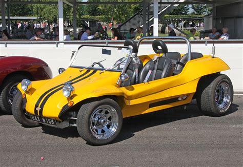 volkswagen buggy vw beetle dune buggy conversion pixshark com