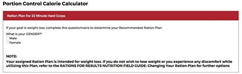 weight loss goal calculator weight loss calorie calculator goal