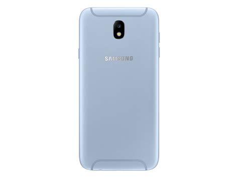 Samsung J7 Pro Hartono Samsung Galaxy J7 Pro 2017 Notebookcheck Info