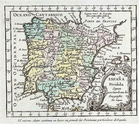 Archivo Espa 241 A1757 Jpg Wikipedia La Enciclopedia Libre