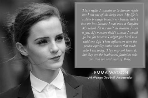 emma watson quote if not now when quote emma watson tweetingrawr recommends