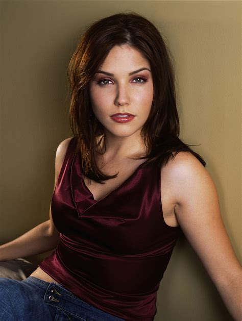 brooke davis bedroom brooke davis season 1 promotional pictures brooke davis