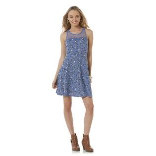 shoes jewelry clothing juniors clothing all juniors clothing juniors dresses kmart