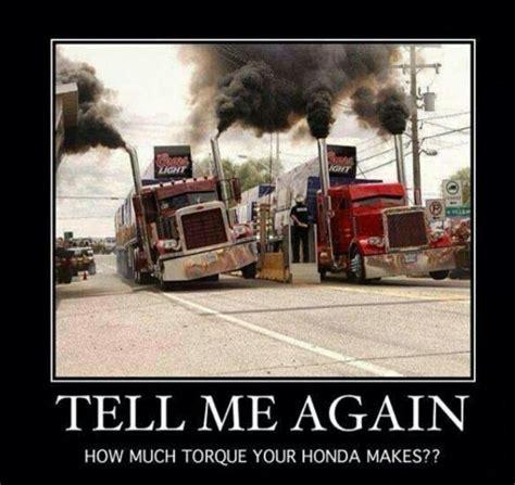Semi Truck Memes - 206 best funny trucker images on pinterest big trucks