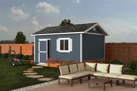 Tough Shed Sale House Plan Two Story Storage Sheds Tuff Shed Homes