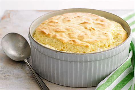 cheddar souffle parmesan cheddar souffl 233 kraft recipes