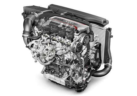 audi 2 0 fsi engine audi a3 familie tdi sedan cabriolet sportback s3 tfsi