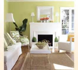 home decorating advice home decorating tips ideal homes