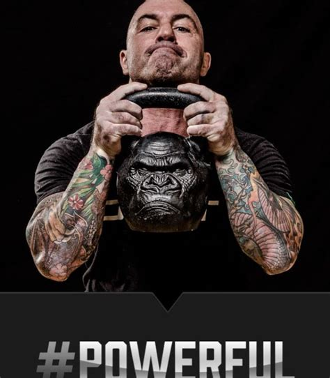 joe rogan powerful joe rogan pinterest joe rogan