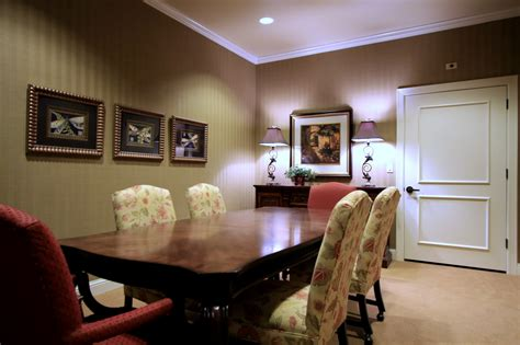 funeral home design decor biggers funeral home jst architects