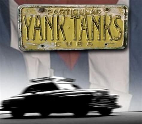 yankee doodle ringtone free bucky dent homerun yankee ringtone kerry and wanda yankowy