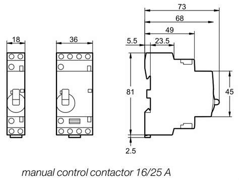 modular homes wiring diagram 4no electrical 4p 25a wct