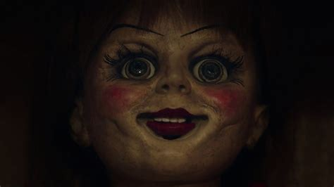 annabelle doll subtitles jump scares in annabelle 2014 where s the jump