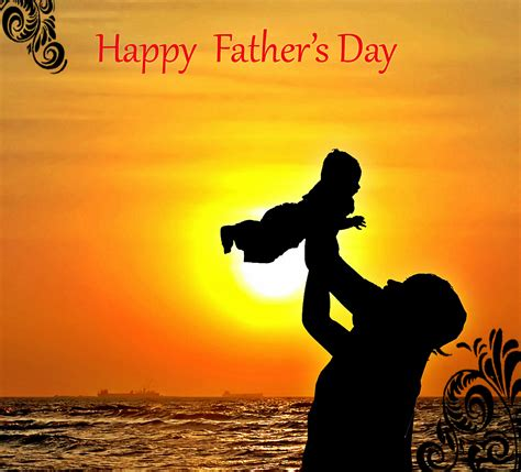 happy fathers day happy day wallpapers