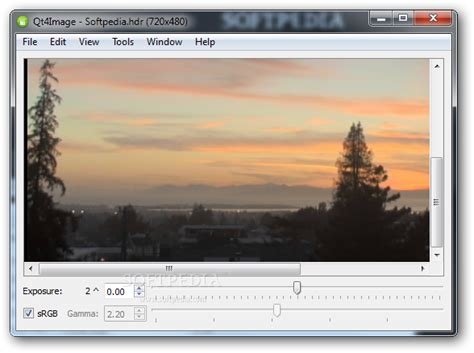 format file hdr hdr image tools download