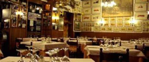ristoranti cucina piemontese torino ristorante da angelino torino ristorante cucina piemontese