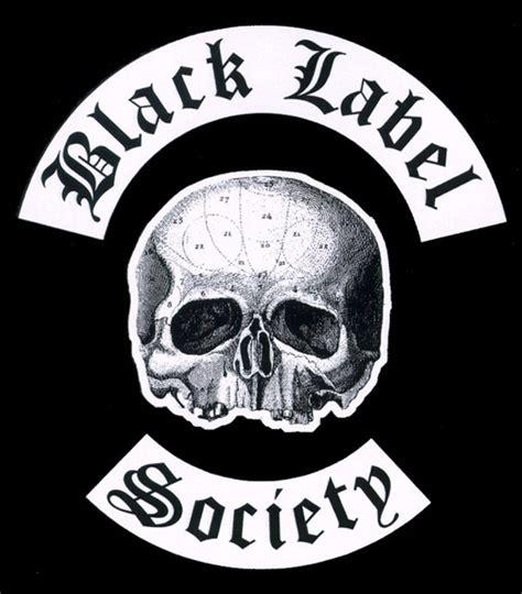 wallpaper hd black label society black label society wallpaper hd auto design tech