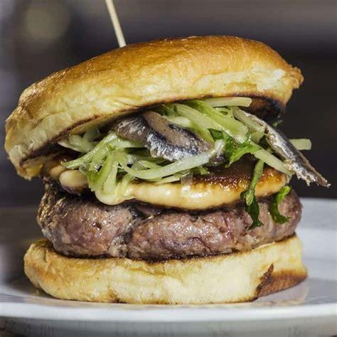 best burger best burgers in rome