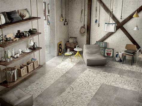 piastrelle keope pavimento in gres porcellanato cementine cold ceramiche