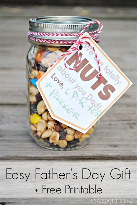 Fathers Day Gift Ideas For The by 25 Jar Ideas For S Day Yesterday On Tuesday