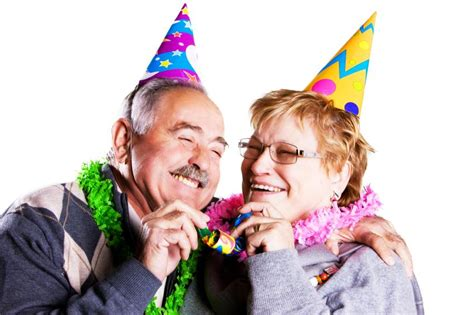 party themes elderly birthday party ideas birthday party ideas elderly