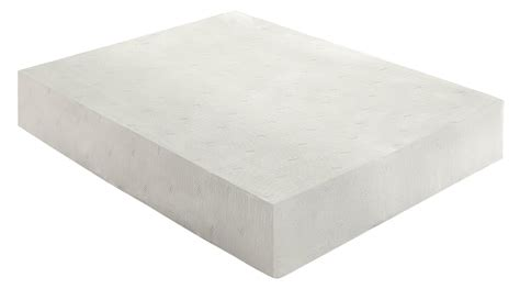 Foam Mattress Sleep Innovations 12 Inch Gel Memory Foam Mattress