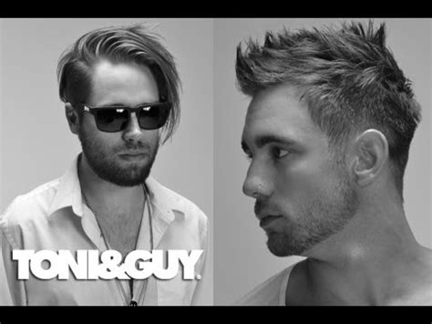 tony and guys ladies short hairstyles modern hairstyles for men undercuts 101 youtube