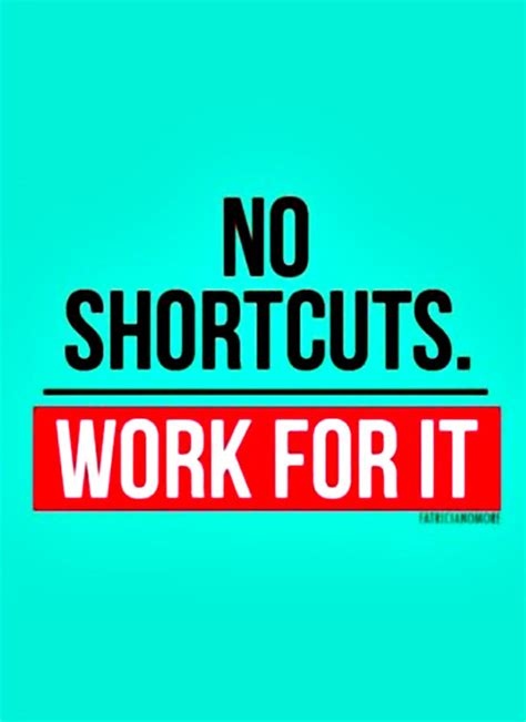 working quotes work quotes 40 sayings to strengthen your work ethic