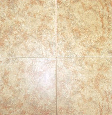 10 best images about flooring on pinterest ceramics travertine tile and teak
